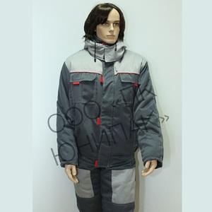 Костюм «фаворит»(куртка + полукомбинезон)